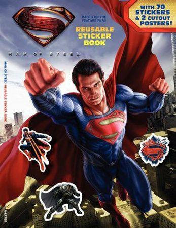 superman_man_of_steel_6_couvertures_de_livres_issus_du_film_04