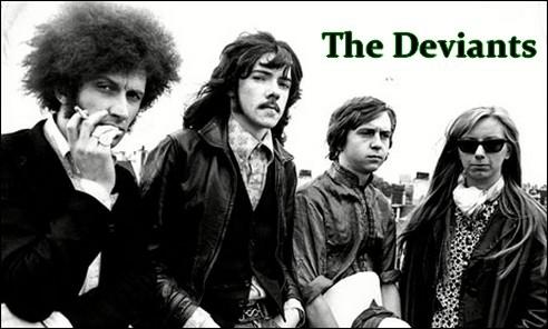 deviants-2
