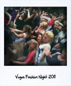 VFN Paris7