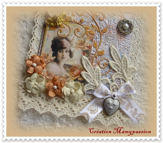 pour Patricia 0044 BLOG