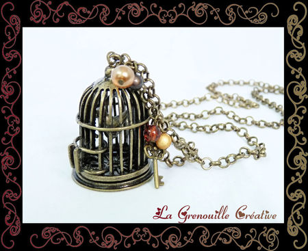 Sautoir_Bird_in_Cage_Bronze__4_