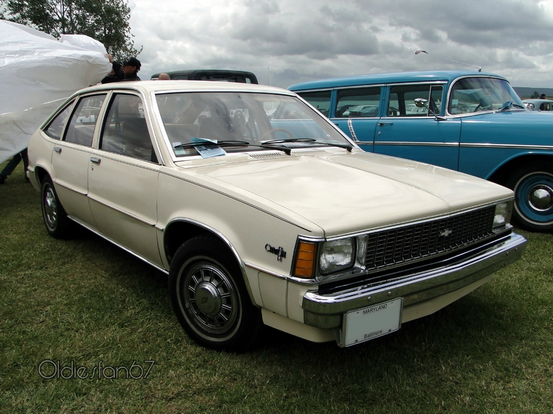 chevrolet-citation-1980-a