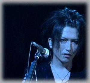 Tora_I_Live