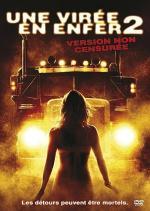 une-vire-en-enfer-2-dvd