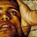 La prison des errances - 2000 - MG