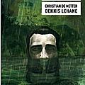 Shutter island – christian de metter & dennis lehane