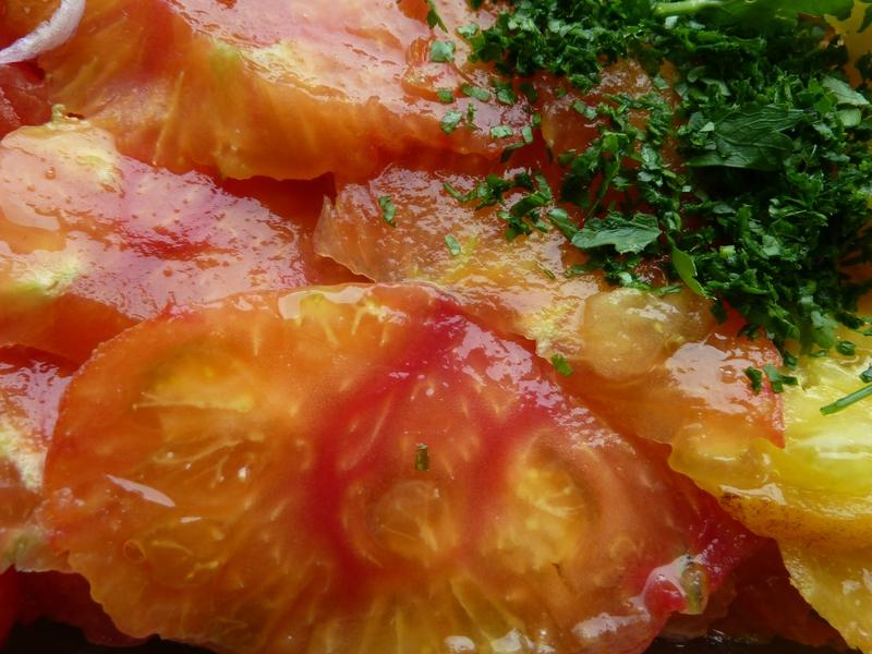 22-salade de tomates (4)