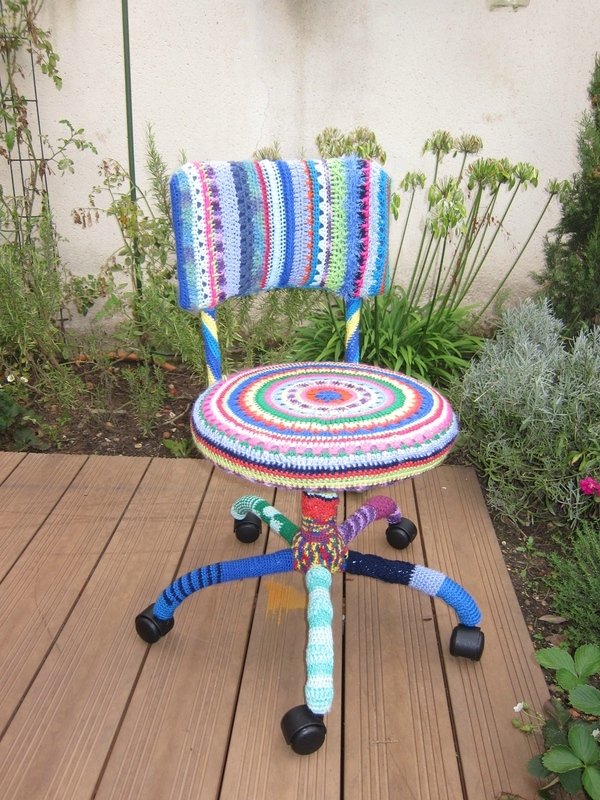 chaise IKEA (10)