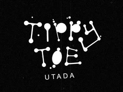 Tippy_Toe_0001