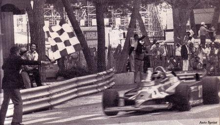 1981_Monaco_126_CK_Villeneuve_28_Victoire