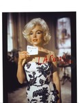 film_sgtg_test_costume_monroe1