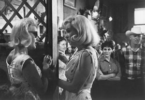 evelyn_moriarty_et_marilyn_1961_misfits_1