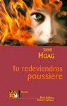 tu_redeviendras_poussiere