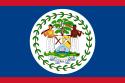 125px_Flag_of_Belize_svg