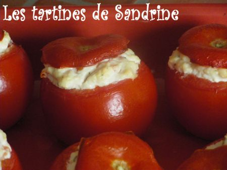 tomates_ch_vre_2_1