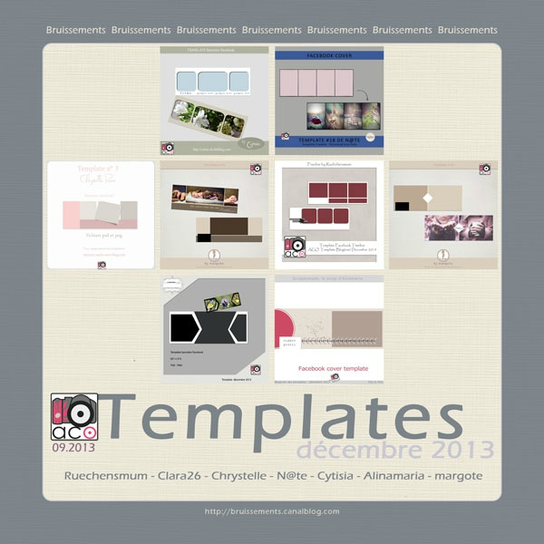 template-pv-kits-bruissements