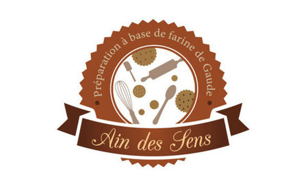 large_Logo_final_sale_Ain_des_sens