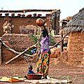 Métiers et activités à Sabcé