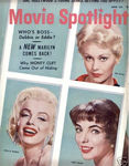 Movie_Spotlight_usa_1956