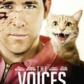 Concours the voices : 10 places à gagner pour la comédie horrifique de marjane satrapi