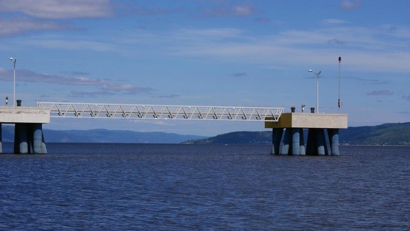 Saguenay 017