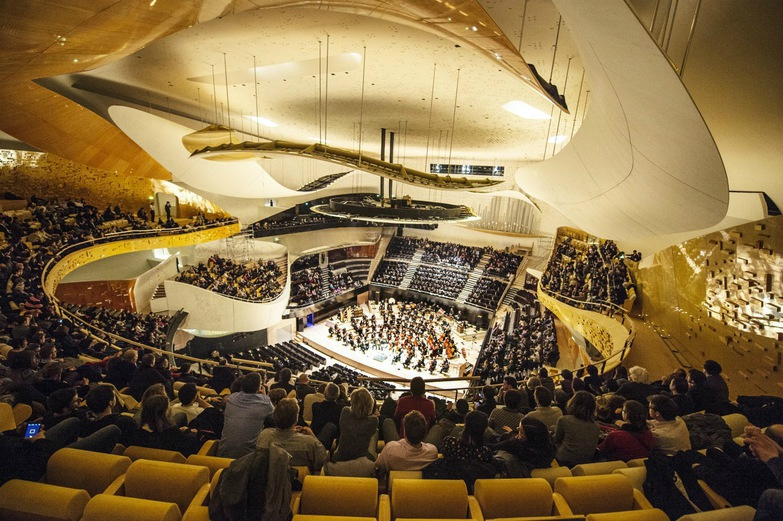 Philharmonie-de-Paris-repetition-concert-d-ouverture_exact783x587_l