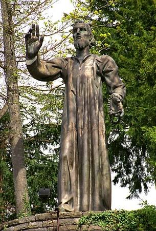 Statue_von_Nikolaus