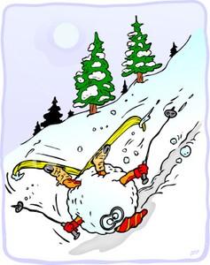Ski_Acrobatique