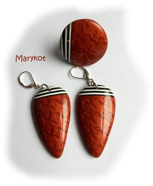 Marykot