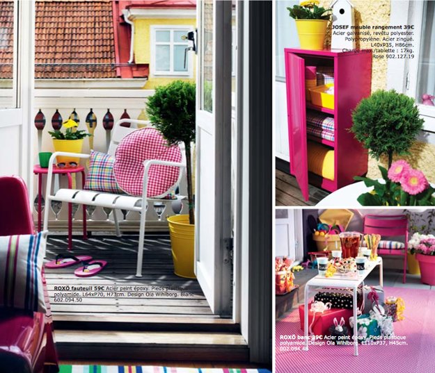 ikea_outdoor_2012