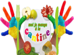 cantine-scolaire-