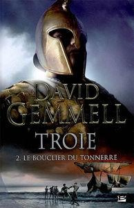 Troie_2