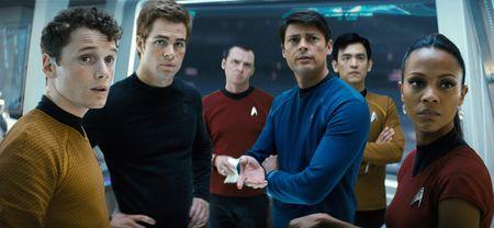 Star_Trek_XII_Equipage_Trek_News_Fran_ais
