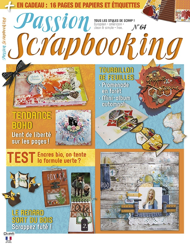 PassionScrapbooking-64-small