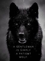 181471-A-Gentleman-Is-Simply-A-Patient-Wolf