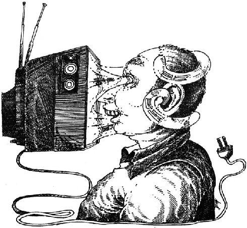 critique-television[1]
