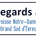 Regards & vie n°110