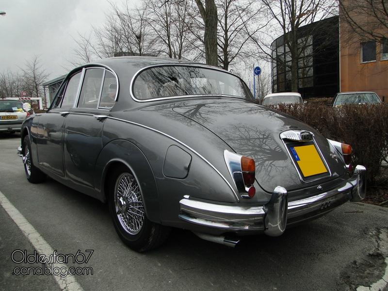 daimler-2,5-litre-1962-1969-4