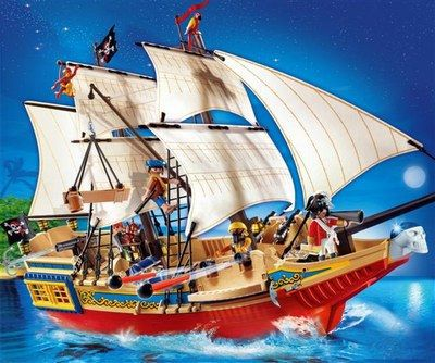 Bateau_Pirate_playmobil_