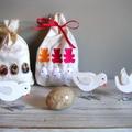 sacs pâques (8)