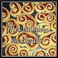 Palmiers sals...