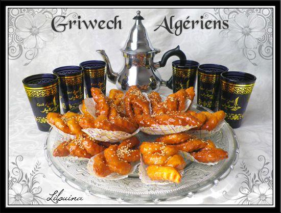 griwech02