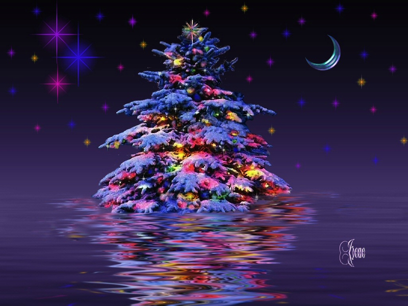 fond_ecran_wallpaper_noel_310