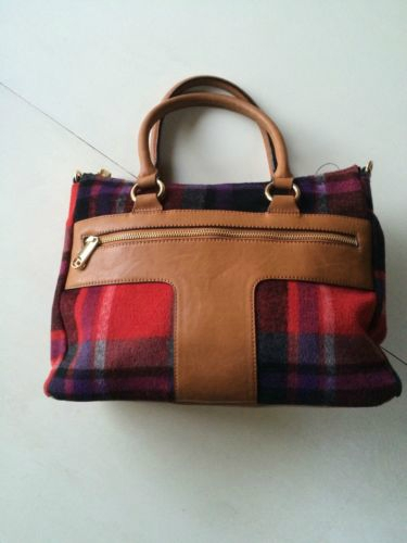tommy-hilfiger-bag-satchel-tote-hobo-wool-plaid-ad46e13dc74d4c5797c22efddf5c084e