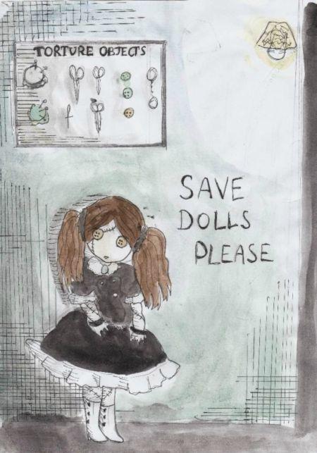 save-dolls-pleasflu