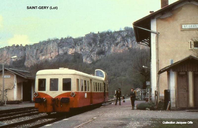 1979_3800saint-gery