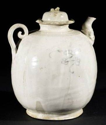 Ewer__13th___14th_century__7_58_x_6__inches__412