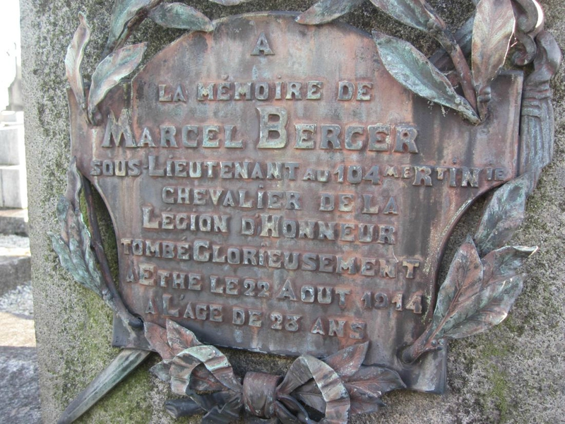 berger-marcel-plaque