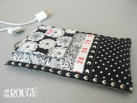 Etui_iPhone