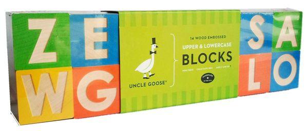 cubes minuscules_majus_packaging